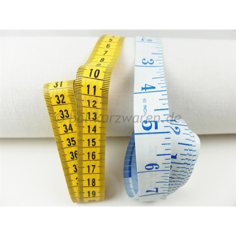 How many Inches are in 150 Cm?