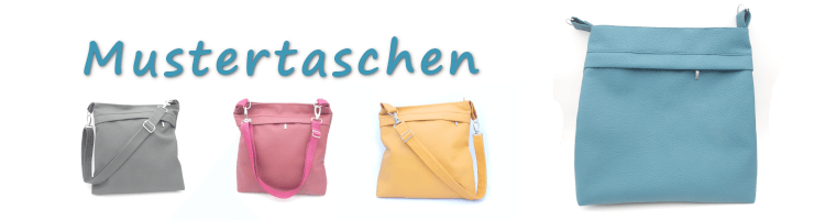Tasche-Kunstleder-Cora